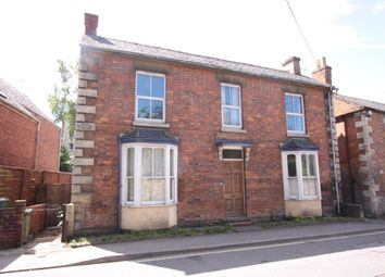 Thumbnail 3 bed detached house for sale in Streamside, Slad Road, Stroud