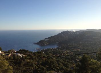 Thumbnail Land for sale in Ses Costes, Begur, Costa Brava, Catalonia, Spain