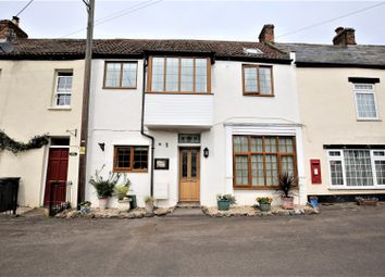 Thumbnail 2 bed property for sale in Old Coach Road, Cross, Axbridge