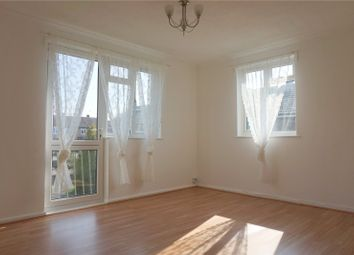 Thumbnail 2 bedroom flat to rent in Princes Avenue, Dartford, Kent