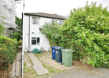 Thumbnail 5 bedroom semi-detached house to rent in Taylors Green, London