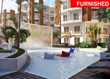 Thumbnail Studio for sale in Furnished With Just 15% Deposit In Hurghada, Egypt