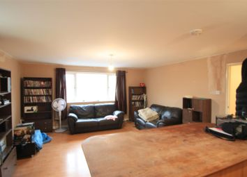 Thumbnail 2 bedroom flat for sale in Boyslade Road, Burbage, Hinckley
