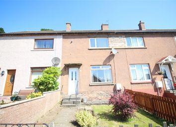 Thumbnail 2 bed terraced house for sale in Kilmundy Drive, Burntisland, Fife