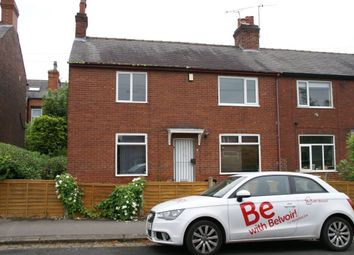 Thumbnail 4 bed property to rent in Langdale Avenue, Leeds, West Yorkshire