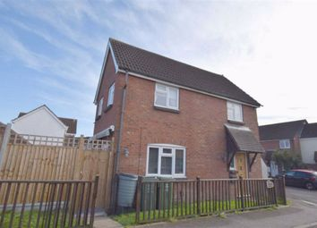 3 bed semi-detached house for sale in Langford Grove, Basildon, Essex SS13