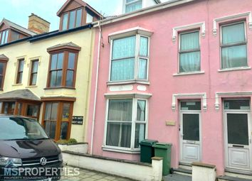 Thumbnail 9 bedroom property to rent in South Road, Aberystwyth