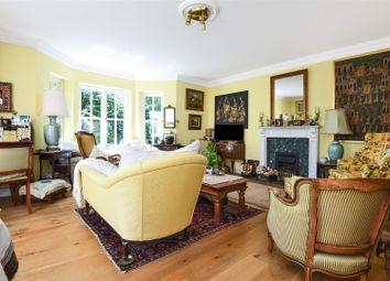 2 bed detached bungalow for sale in Avery Court, Hernes Road, Oxford OX2