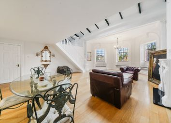 Thumbnail 4 bed flat to rent in Osterley Views, West Park Road