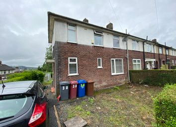 2 bed town house for sale in Laxey Road, Blackburn BB2