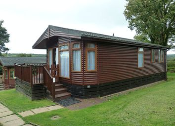 Thumbnail 2 bedroom property for sale in Camelford