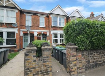 Thumbnail 3 bed maisonette for sale in Lansdowne Road, London