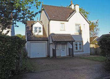 Townend Place, Kilmarnock KA1, ayrshire- property
