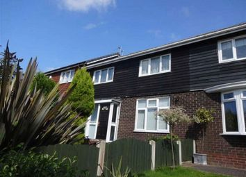Thumbnail 3 bed mews house to rent in Padstow Walk, Hyde