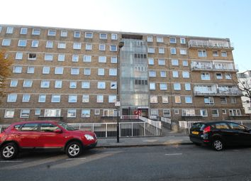 Thumbnail 4 bed flat for sale in Brodlove Lane, London