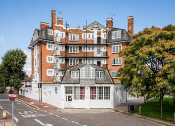 Thumbnail Studio to rent in Tunnel Avenue, Greenwich, London, Greater London