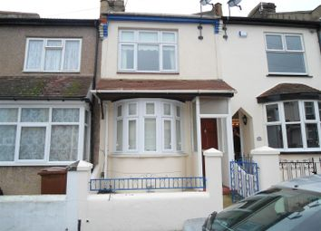 3 bed terraced house to rent in Chaucer Road, Gillingham ME7