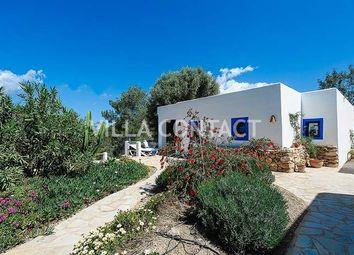 Thumbnail 7 bed finca for sale in Santa Eulària Des Riu, Balearic Islands, Spain