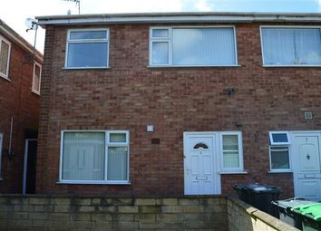 Thumbnail 3 bed property to rent in Simon Close, West Bromwich