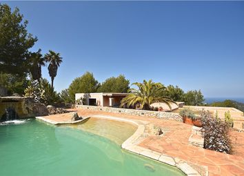 Thumbnail 4 bed villa for sale in San Juan, San Juan, Ibiza, Balearic Islands, Spain