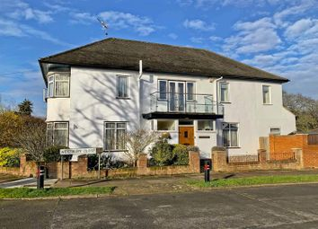 4 bed detached house for sale in Westbury Close, Ruislip HA4