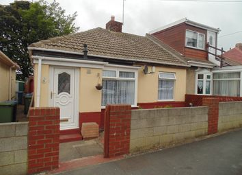 Thumbnail 2 bed detached house to rent in Beach Grove, Horden, Peterlee
