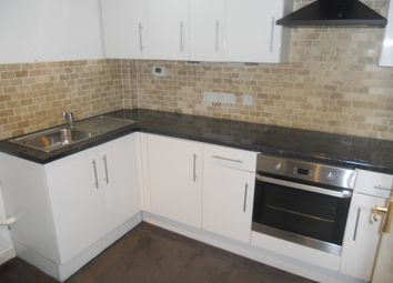 Thumbnail 3 bedroom flat to rent in Redwing Road, Wallington
