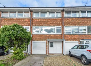 3 bed terraced house for sale in Little Thorpe, Southend-On-Sea SS1