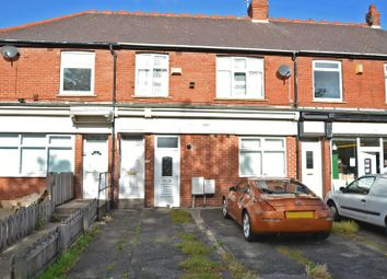 2 bed flat for sale in Wallsend Road, North Shields NE29