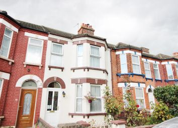 Thumbnail 4 bed property for sale in Harley Road, Great Yarmouth