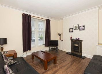 Thumbnail 1 bed flat to rent in Union Grove, City Centre, Aberdeen