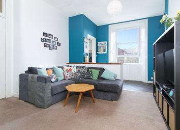 1 bed flat for sale in 161/4 Dalry Road, Dalry, Edinburgh EH11