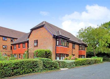 Thumbnail 1 bedroom property for sale in Airport Industrial Estate, Main Road, Biggin Hill, Westerham