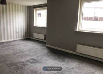 Thumbnail 2 bed flat to rent in Brickstead Road, Hampton Centre, Peterborough
