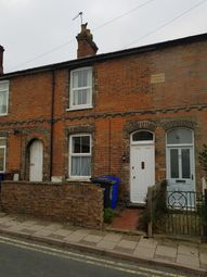 Thumbnail 2 bed property to rent in Queen Street, Newmarket