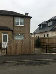 2 bed end terrace house to rent in Longstone Avenue, Edinburgh EH14