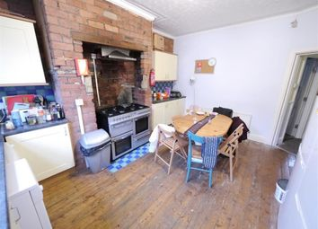 Thumbnail 5 bedroom property to rent in Arndale Centre, Otley Road, Headingley, Leeds