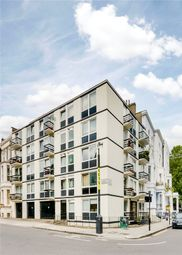 Thumbnail Studio for sale in Powis Court, 29-30 Powis Square, London