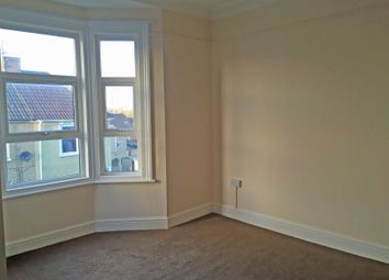 Thumbnail Detached house to rent in Radnor Street, Swindon