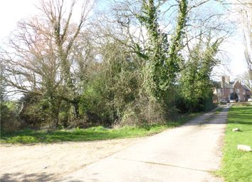 Thumbnail Land for sale in Bettiscombe, Bridport, Dorset
