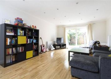 Thumbnail 2 bed property to rent in Cavendish Road, London