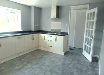 Thumbnail 3 bed terraced house to rent in Kilndown Close, Kingsnorth, Ashford