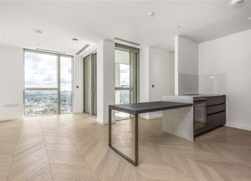 Thumbnail 2 bedroom flat for sale in City Road, Shoreditch, London