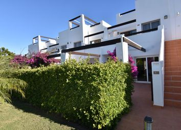 Thumbnail 3 bed apartment for sale in Condado De Alhama, Spain