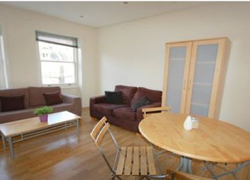 Thumbnail Studio to rent in Stanwick Road, London