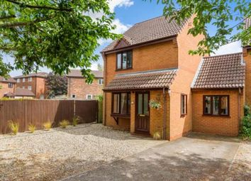 Thumbnail 3 bed property for sale in Cherry Hinton, Cambridge