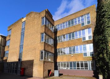 Thumbnail 2 bed flat to rent in Beatrice Webb House, Eastgate Street, Gloucester