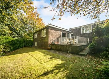 Thumbnail 2 bed bungalow for sale in North Close, Ryton