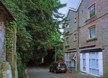 Thumbnail Studio to rent in Hermitage Lane, East Grinstead