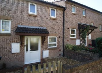 Thumbnail 2 bed property to rent in Owls Head Road, Kingswood, Bristol
